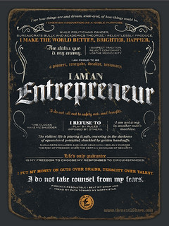Next28 I AM AN ENTREPRENEUR
