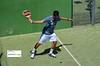 "fernando blanco padel 2 masculina Torneo Malakapadel Fnspadelshop Capellania julio 2013 • <a style=""font-size:0.8em;"" href=""http://www.flickr.com/photos/68728055@N04/9360413010/"" target=""_blank"">View on Flickr</a>"