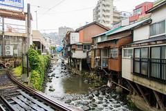 20130322-NagasakiElectricTramway-5