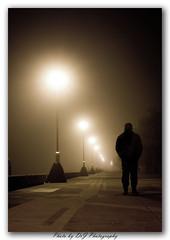 Honeysuckle_0008-Framed (DoctorJ73) Tags: morning sun mist water fog sunrise canon newcastle eos james waterfront harbour 7d danny boardwalk sundance honeysuckle foreshore