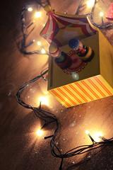 caixinha de segredos musicais (quedy!) Tags: light luz children de clown criana msica musicbox palhao caixinha