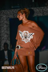 "Shore Fashion-6 • <a style=""font-size:0.8em;"" href=""http://www.flickr.com/photos/51669020@N06/9408751589/"" target=""_blank"">View on Flickr</a>"