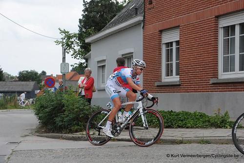 Roosdaal-Strijtem (109)
