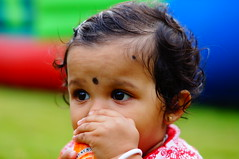 DSC05515 (Mrigank Gupta) Tags: portrait orange baby india face childhood lens 50mm prime kid eyes child bokeh sony daughter creative dream desire fantasy growing alpha dslr 18 gwalior growingup primelens a37 wingup mrigank alpha37 sonya37 sonyalphaa37 sonyalpha37 mrigankgupta