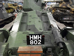 "Matilda Mk I (8) • <a style=""font-size:0.8em;"" href=""http://www.flickr.com/photos/81723459@N04/9498654039/"" target=""_blank"">View on Flickr</a>"