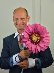 flowerchild (roscoepoet) Tags: lawrence lee poet kansas dennis abbott roscoe nikond600 dennisleeabbot roscoepoet dennisabbot