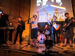 IMG_4349 (NYC Guitar School) Tags: nyc guitar school performance rock teen kids music 81513 summer camp engelman hall baruch gothamist plasticarmygirl samoajodha samoa jodha