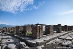 wezuwiusz,pompeje-34