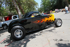 lar13web (131) by BAYAREA ROADSTERS