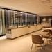 LAX Star Alliance Lounge (1 of 12)