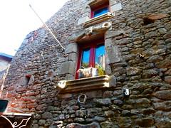 appuis de fenêtre à guerande (jeanpierrerene49) Tags: xxxxxxxx