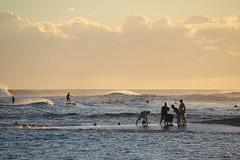 Ocean Play (Te Adore) Tags: ocean beach water hawaii poipu poipubeachpark