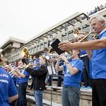 """<b>HomecomingFootball2013_AL_06</b><br/> Homecoming 2013 footbal game against Loras College. This was the 100th season of football for Luther College.  Septmeber 5th 2013. Photo by Aaron Lurth<a href=""""http://farm6.static.flickr.com/5478/10140523263_3812cf194f_o.jpg"""" title=""""High res"""">∝</a>"""