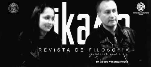 Adofo Vasquez Rocca _ Revista Eikasia _ Sociedad Asturiana de Filosofía