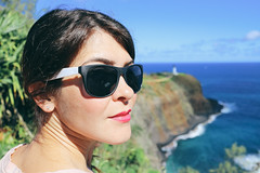 Kauai (dylonyork) Tags: blue beach st gardens botanical island hawaii bay no room secret hwy caves kauai tropical tunnels gmo hanalei regis kilauea princeville haena kuhio wainhia