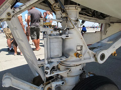 "Grumman E-2C Hawkeye (9) • <a style=""font-size:0.8em;"" href=""http://www.flickr.com/photos/81723459@N04/10433637414/"" target=""_blank"">View on Flickr</a>"
