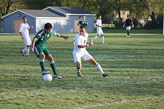 image (Pete Skylakos) Tags: tech soccer web 2nd finals lane half send to vs reg hs leyden ihsa