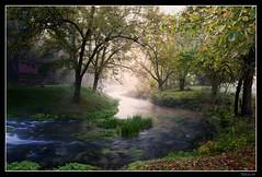 Bryant Creek (Nikon66) Tags: nikon missouri ozarks d800 ozarkcounty bryantcreek platinumheartaward hodgsonwatermill 2470mmf28nikkor copyright
