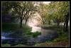 Bryant Creek (Nikon66) Tags: nikon missouri ozarks d800 ozarkcounty bryantcreek platinumheartaward hodgsonwatermill 2470mmf28nikkor ©copyright