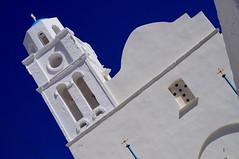 Sifnos - Artemonas 6 (luco*) Tags: church greece glise grce sifnos cyclades ellada kyklades artemonas