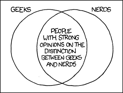 The World's most recently posted photos of xkcd - Flickr Hive Mind