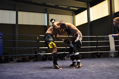 DSC_0018 (Skills Photo) Tags: open martial daniel arts battle fenix match 16 vs sandin frontier mikael gbg mma hurtig