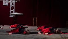 7 Noiembrie 2013 » Balul Bobocilor Colegiul Tehnic Samuil Isopescu Suceava