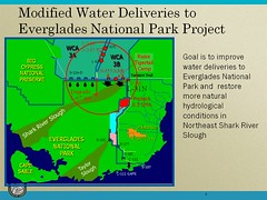 Slide 8 Everglades (MyFWCmedia) Tags: florida wildlife conservation everglades commission weston fwc westonflorida commissionmeeting floridafishandwildlife myfwc myfwccom myfwcmedia