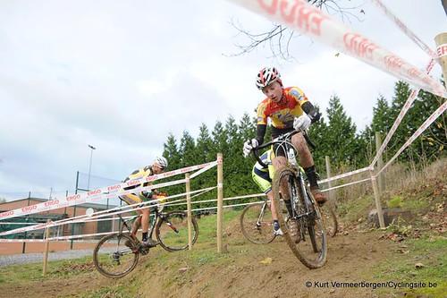 nieuwelingen & juniores Hoegaarden (137)