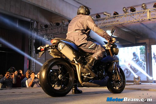 Triumph-India-Launch-07