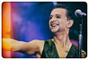 """Depeche Mode • <a style=""""font-size:0.8em;"""" href=""""http://www.flickr.com/photos/23833647@N00/11191331015/"""" target=""""_blank"""">View on Flickr</a>"""