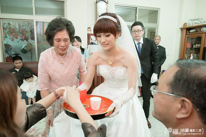 台南婚攝131202_1023_50.jpg