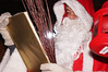 Samichlaus (bcuzwil) Tags: santa christmas kids club weihnachten schweiz switzerland kinder weihnachtsmann claus badminton wald bcu samichlaus uzwil badmintonclub schmutzli