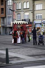 Belgique - Bruxelles - Woluwe-Saint-Lambert - Saint Nicolas (saigneurdeguerre) Tags: brussels 3 sinterklaas saint canon europa europe belgium belgique mark iii belgië bruxelles ponte nicolas 5d brüssel brussel belgica bruxelas belgien saintnicolas aponte antonioponte ponteantonio saigneurdeguerre