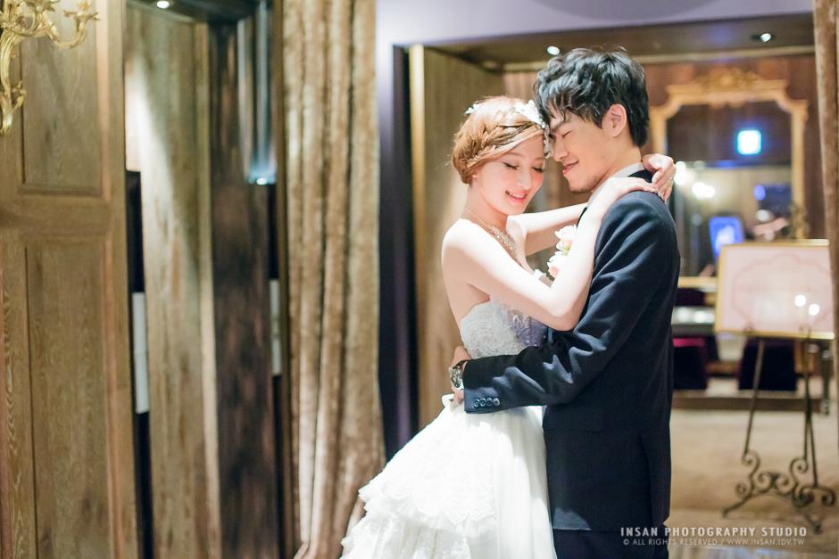 君品婚攝 婚禮記錄 婚攝英聖的作品 wed131012_1054