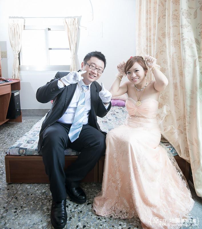 台南婚攝131109_1208_56.jpg