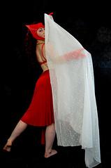 DSC_0902-2 (Studio5Graphics) Tags: motion fashion dance hands nikon dancing dancer belly exotic expressive form capture 2013 d5100