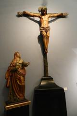 Lima Museo Catedral  Peru 16 (Rafael Gomez - http://micamara.es) Tags: peru lima catedral museo