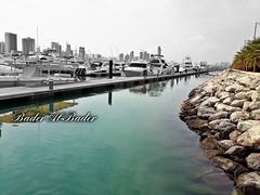10726762715_a90d63f810_b (_baderalbader_) Tags: sea canon bahrain nikon uae kuwait oman kuwaitcity qatar q8 ksa            kuw  iiphoto kuwaitphotographers     q8instagram q8ing  ta9weerfans kuwphoto q8typic watanpic wejhat  baderalbader   q8magic kusupport arabbest ta9werq8