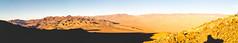 sierra aspera panorama (BernardoAmstica) Tags: chile sierra desierto aspera antofagasta domeyko