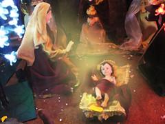 Feliz Navidad (jacilluch) Tags: christmas xmas natal navidad google maria jose jesus noel marchdenol doodle christmasdecorations portal merry feliz nol merrychristmas natale figuras belen nacimiento nadal joyeux buon frohe pesebre bonnadal marrychristmas  2013     weihnac