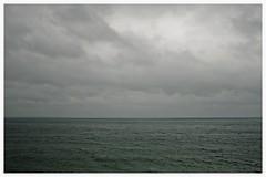 swim (BlisterBeetle) Tags: ocean sea water denmark mar agua meer wasser sigma oceano ozean dp1 sigmadp1