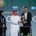 Globe Soccer Conference 120