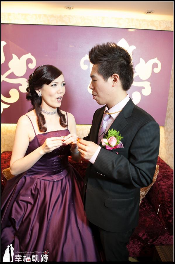 Wedding-345