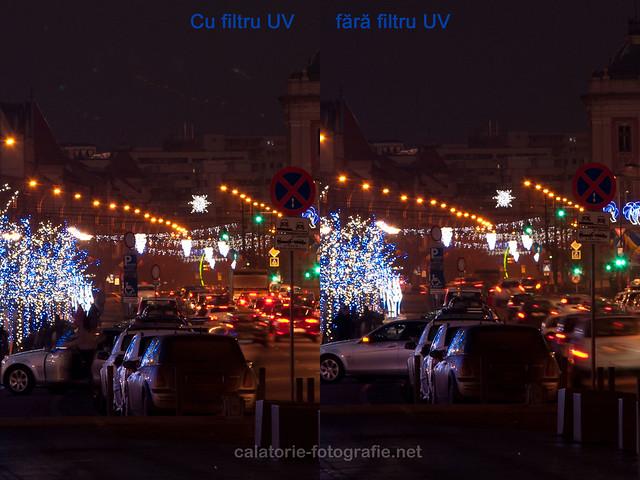 Când e bine să folosim filtrul UV și când e mai bine să-l dăm jos de pe obiectiv 11741271234_f2959cc545_z