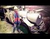 San Luis Potosi n Zacatecas (Nagtheelegant) Tags: trip san zacatecas luis silvermine 2014 potosi sanluispotosi eleden canonsx20is