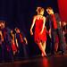 El Tango de Roxane ¬ 5413