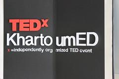 IMG_8715 (TEDxKhartoumED) Tags: lessons learned 2013 التعليم tedx دروس أكس خرطوم تيد tedxkhartoumed مستفادة tedxkhartoumed2013