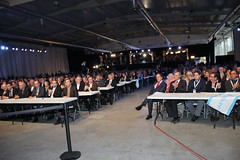 XXV Congresso CDS-PP