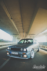 "BMW E30 • <a style=""font-size:0.8em;"" href=""http://www.flickr.com/photos/54523206@N03/11979395934/"" target=""_blank"">View on Flickr</a>"